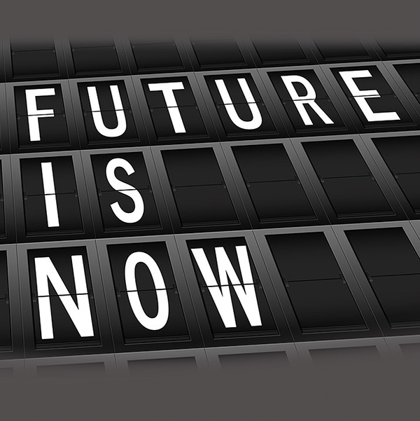 blog-future-is-now-featured