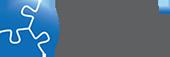 earli-logo